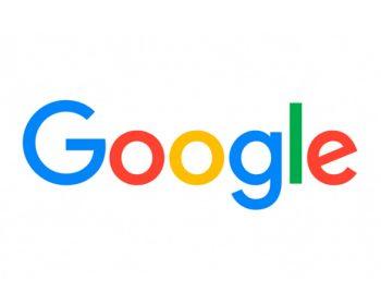 O Google está de cara nova