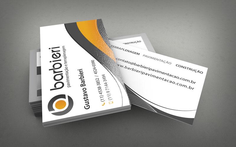 cartao-de-visita-impressao-design-itatiba-valores-preco-2