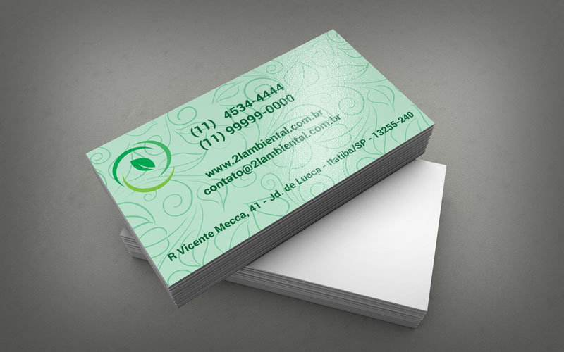 cartao-de-visita-impressao-design-itatiba-valores-preco