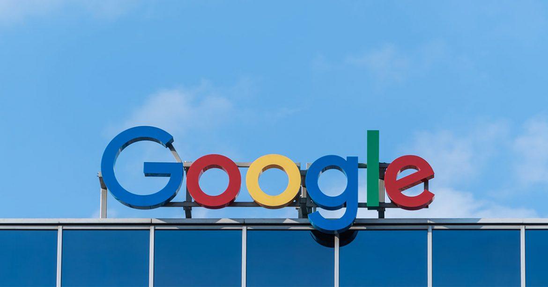 Google comemora 20 anos, veja o que mudou e quais as próximas novidades