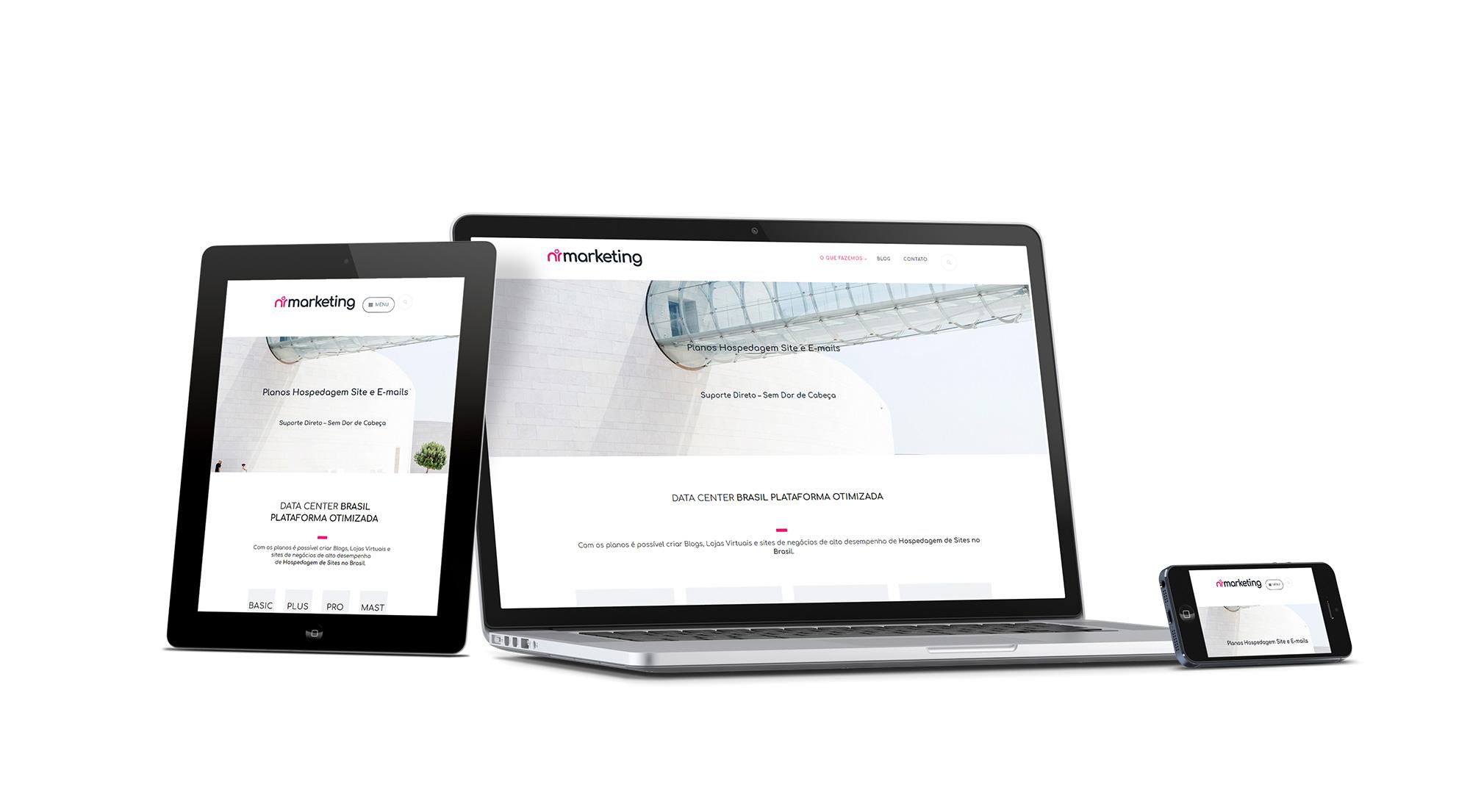 sites-profissionais-personalizados-responsivos-para-celulares