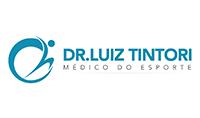 Dr Luiz Tintori