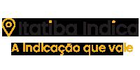 Itatiba Indica