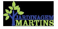 Jardinagem Martins