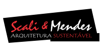 Scali & Mendes
