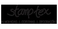 Stamptex